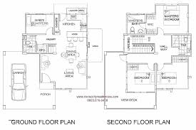 the seawind floor plan the seawind floor plan beautiful villa de mercedes units and floor