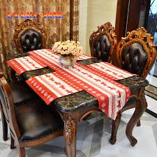 Christmas Reindeer Table Decor by Compare Prices On Christmas Reindeer Cartoon Online Shopping Buy