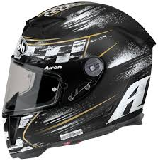 new 2016 airoh twist rockstar airoh aviator helmets for sale airoh gp 500 rockstar motorcycle