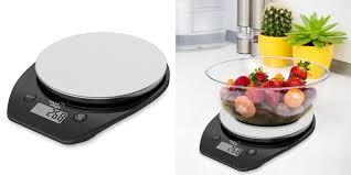 Cool Home Gadgets Gadgets For Home Cool High Tech Gadgets To Give Your Home A