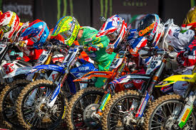 motocross race vans for sale 2017 motocross of nations team entry list transworld motocross