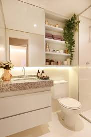 empreendimentos design pinterest toilet house and interiors