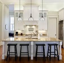 3 light kitchen island pendant fascinating 3 light kitchen island pendant lighting fixture layout