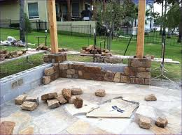 Small Brick Patio Ideas Outdoor Ideas Awesome Landscaping Ideas For Around A Patio