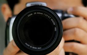 photography and videography marriage photography and videography service now