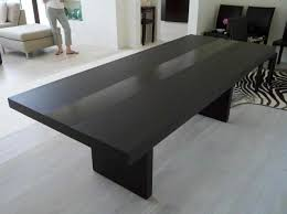 room table idea dining table designs design plans contemporary