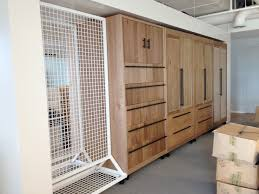 honeycomb panel cabinet storage room dividers honeycomb panels