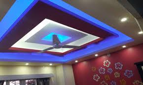False Ceiling Designs For Bedroom Photos Commercials Residencies False Ceiling Design Decoration Ideas
