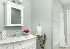 bathroom paint ideas gray the best bathroom paint colors in progress