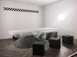 Furniture Designs Virgil Abloh To Introduce Furniture Designs At Art Basel Miami
