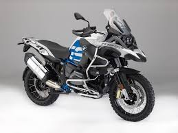 bmw gs 1200 black edition 2018 bmw r 1200 gs adventure paint options like connectivity