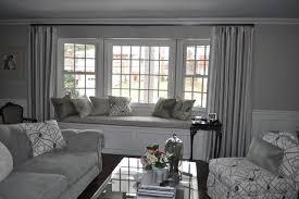 grey livingroom living room best grey living room design ideas grey living room