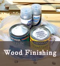 Free Wood Magazine Subscription by Woodworking Finishing