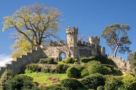 100 albion castle san francisco portfolio make stories
