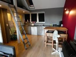 maison avec 4 chambres maison avec 4 chambres à vendre à bruxelles localités zimmo