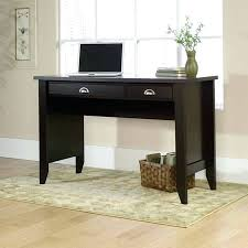 Sauder Desk Shoal Creek Computer Desk In Multiple Colors Sauder Desk