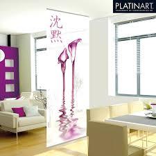 classy room dividers japanese hanging divider shelves u2013 sweetch me