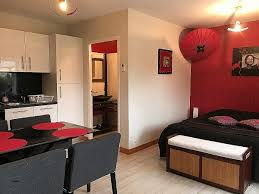 chambre d hotes wissant chambre best of chambre d hote wissant chambre d hote wissant