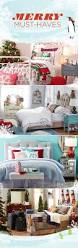 43 best tuck me in beautiful bedrooms images on pinterest