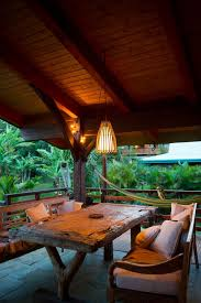 Lanai Design Lanai Porch For A Tropical Porch With A Al Fresco And Lifestyle By