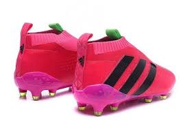 womens football boots uk below wholesale price adidas womens ace 16 purecontrol fg