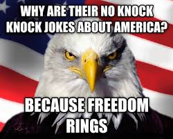 Funny 4th Of July Memes - hilarious 4th of july memes independence day of usa