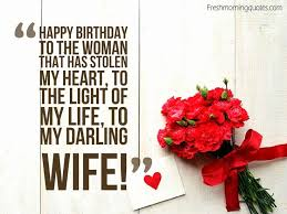 best 25 birthday wishes ideas 50 awesome image of happy birthday wishes for women birthday