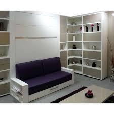 armoire lit canapé escamotable armoire lit canape escamotable avec canapac squadra jacquelin