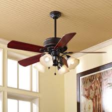 ceiling fan width for room size ceiling fans sizes v room size nice look 3 choose the right ceiling