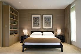 Bedroom Designs India Bedroom Bedroom Designs Indian Bedroom - Bedroom design picture