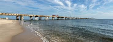 virginia beach travel guide 2017 virginia beach tourism kayak