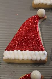 60 best christmas tree cookies images on pinterest decorated