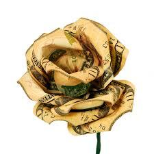 file money flower jpg wikimedia commons