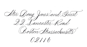your path to amazing handwriting u2014 find a way to amazing