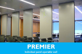 Movable Wall Partitions Folding Partitions U0026 Operable Walls