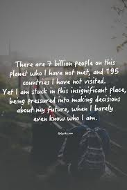 Texas quotes about traveling images Best 25 adventure love quotes ideas best quotes jpg