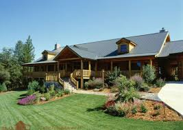 log cabin home designs floor plans cabin plans custom designs by real log homes