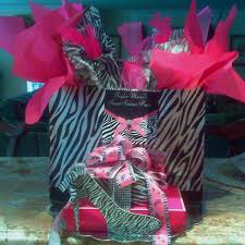 Centerpieces Sweet 16 by 60 Best High Heel Sweet 16 Ideas Images On Pinterest 16th