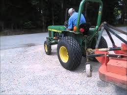 john deere 750 tractor manual the best deer 2017