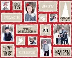 custom gift wrapping paper personalized gift wrap gift wrapping paper shutterfly