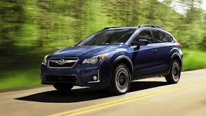 2017 subaru crosstrek green subaru reveals pricing of 2017 xv crosstrek range auto moto