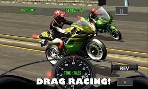 drag bike apk moto drag racing free android apps on play