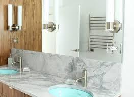 Kohler Bathroom Fixtures Bathroom Sink Small Bathroom Vanities Menards Bathroom Fixtures