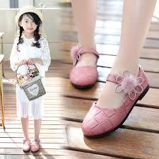 online get cheap children dress shoes aliexpress com alibaba group