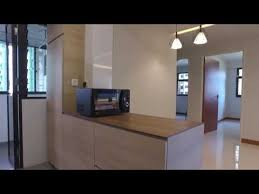 Bto Kitchen Design Bto Kitchen By Rezt U0026 Relax Interior Youtube