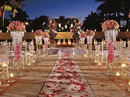 wedding venues in miami the ritz carlton coconut grove miami miami dade here comes the guide