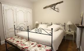 chambres d hotes de charme rocamadour chambres d hotes de charme rocamadour chambre d hotes houlgate