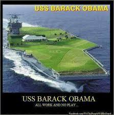 Second Amendment Meme - u s s barrack obama meme selling the second amendment by