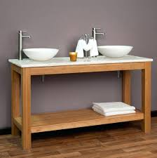 Console Sinks Bathroom Console Tables Wonderful Art Deco Console Sink Undermount Table
