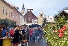Weihnachtsmarkt Bad Hersfeld Ostheimer Erlebnis Weihnachtsmarkt 2015 Termine
